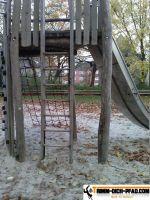Fitnesspark-Ahlen12