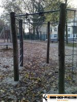 Fitnesspark-Ahlen7