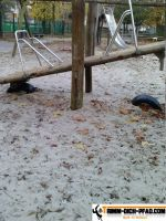 Fitnesspark-Ahlen1