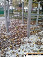 Fitnesspark-Ahlen4