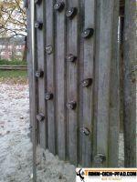 Fitnesspark-Ahlen13