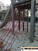 Fitnesspark-Ahlen15