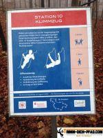 Trimm-Dich-Parcours-Galgenberg17