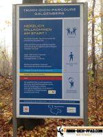 Trimm-Dich-Parcours-Galgenberg12