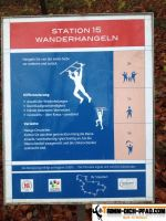 Trimm-Dich-Parcours-Galgenberg15