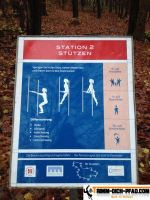 Trimm-Dich-Parcours-Galgenberg13