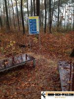 Trimm-Dich-Parcours-Galgenberg10