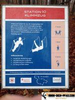 Trimm-Dich-Parcours-Galgenberg4