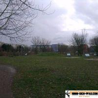 Vita-Parcours-Bautzen3