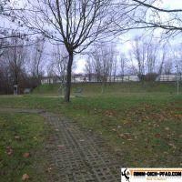 Vita-Parcours-Bautzen7