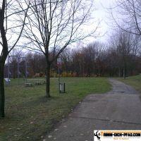 Vita-Parcours-Bautzen8