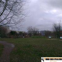 Vita-Parcours-Bautzen4