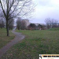 Vita-Parcours-Bautzen5