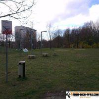 Vita-Parcours-Bautzen14
