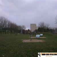 Vita-Parcours-Bautzen2
