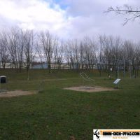 Vita-Parcours-Bautzen16