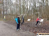 Fitnesspark-Köln9