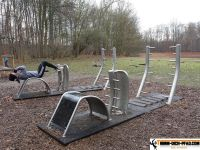 Fitnesspark-Köln12