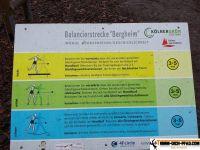 Fitnesspark-Köln14