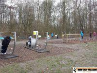 Fitnesspark-Köln10