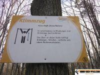 Trimm-Dich-Pfad-Gerolzhofen15