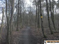 Trimm-Dich-Pfad-Gerolzhofen49