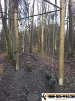 Trimm-Dich-Pfad-Gerolzhofen18