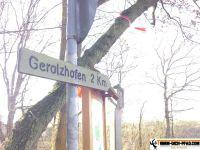 Trimm-Dich-Pfad-Gerolzhofen44