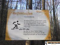 Trimm-Dich-Pfad-Gerolzhofen22