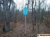 Trimm-Dich-Pfad-Oberschleißheim24