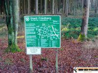 Trimm-Dich-Pfad-Friedberg1