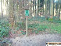 Trimm-Dich-Pfad-Friedberg13