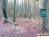 Trimm-Dich-Pfad-Friedberg4
