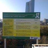 Sportpark-Frankfurt11
