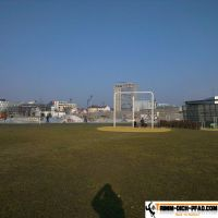 Sportpark-Frankfurt3