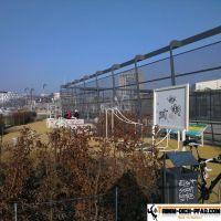 Sportpark-Frankfurt13