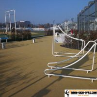 Sportpark-Frankfurt12