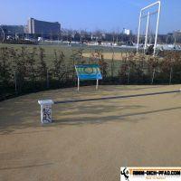 Sportpark-Frankfurt14