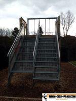 Fitnesspark-Waiblingen13