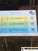 Fitnesspark-Waiblingen15