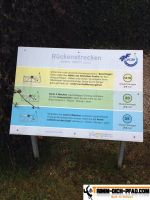 Fitnesspark-Waiblingen3