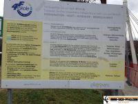 Fitnesspark-Waiblingen1
