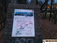 Trimm-Dich-Pfad-Berlin5