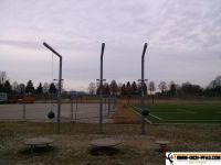 Fitnesspark-4F-München10