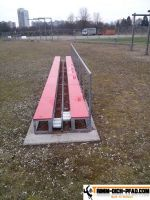 Fitnesspark-4F-München4