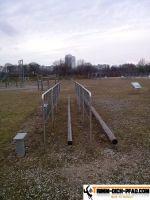 Fitnesspark-4F-München34