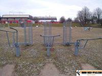 Fitnesspark-4F-München13