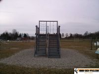 Fitnesspark-4F-München29