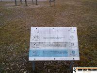 Fitnesspark-4F-München41