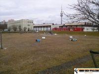 Fitnesspark-4F-München16